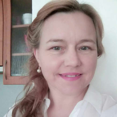 Nehormonální antikoncepce, rozhovor o symptotermální metodě s Marci Krškovou