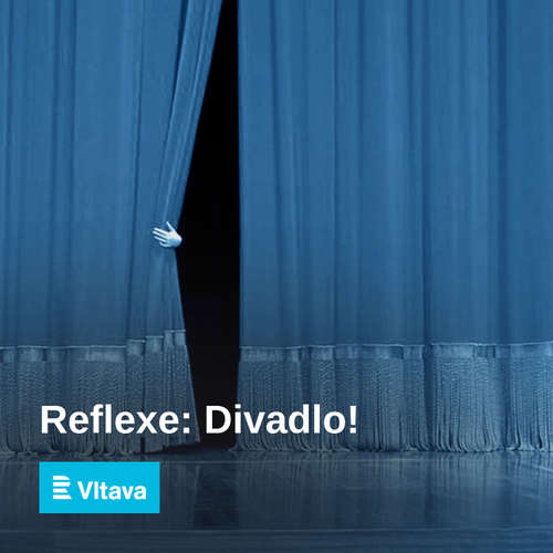 Reflexe: Divadlo!