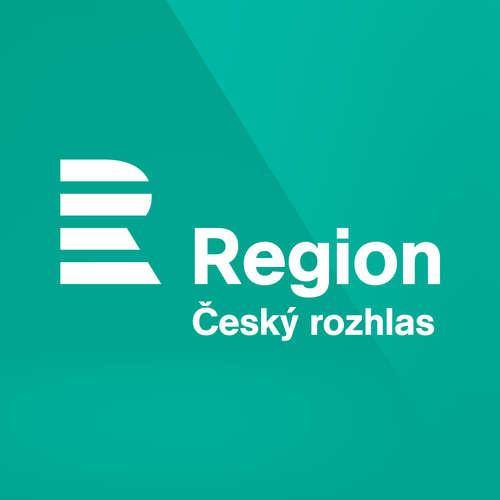 Region - Praha a Střední Čechy