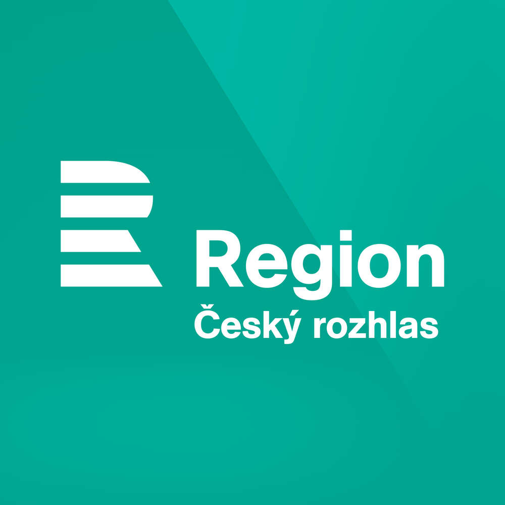 Region expres - Benešov u Prahy, nádraží s opravdovým císařským salonkem