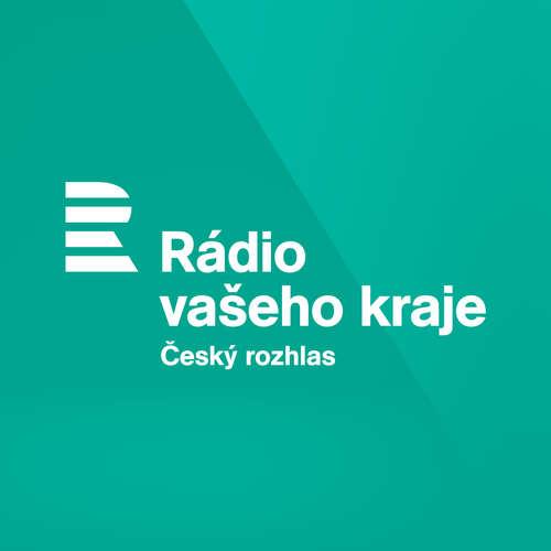Rádio vašeho kraje