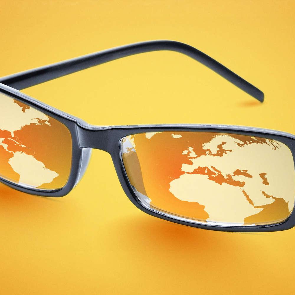 Svět ve 20 minutách - Sobotní výběr z komentářů a analýz zahraničních médií