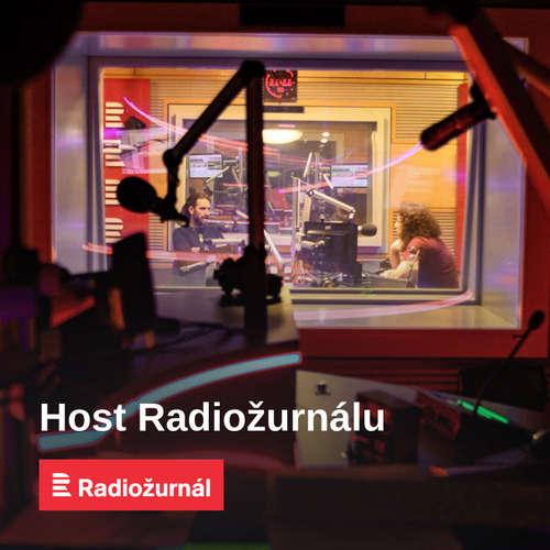 Večerní Host Radiožurnálu - Rozhovor s českou tenistkou Karolínou Muchovou