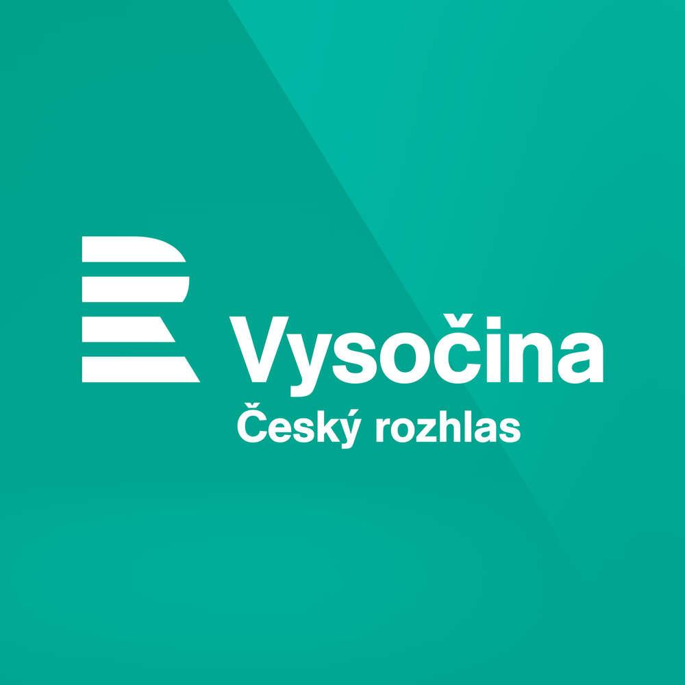 Přehrávač podcastu Vysočina - Audioknihy ke stažení 04e9e1fecd1