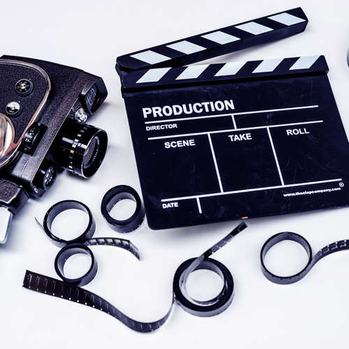 Z archivu: Slovo o filmu - Dunkerk. Christopher Nolan vytváří hollywoodský blockbuster nového typu