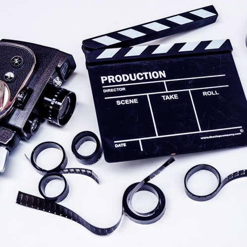 Z archivu: Slovo o filmu - Opravdový film dává divákům svobodu volby, říká režisér filmu Poslední rodina
