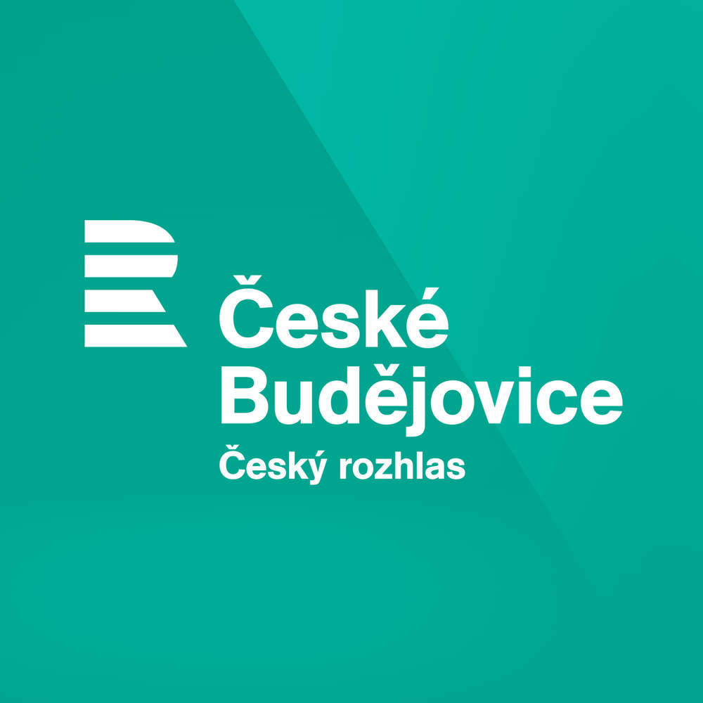 Prehrva podcastu esk Budjovice - Audiolibrix