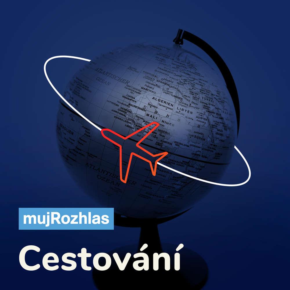 Český rozhlas - Cestování