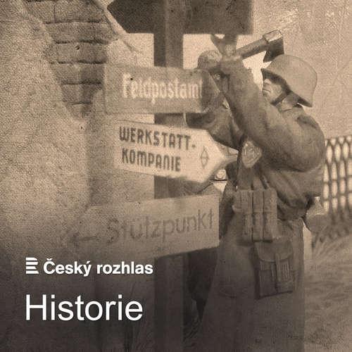 Český rozhlas - Historie