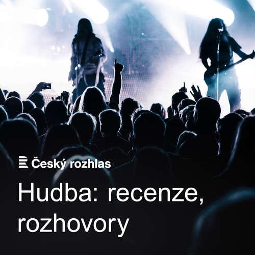 Hit týdne - Sean Hurwitz  - kytarista z kapely Enriqua Iglesiase poskytl exklusivní rozhovor Regina DAB Praha - 1. část