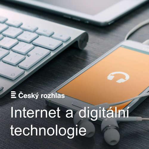 Český rozhlas - Internet a digitální technologie