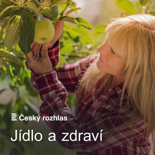 On Air - Permakulturní zemědělství by na jídelníček dostalo zelené listy, ořechy a sušené plody (rozhovor s Evou Hauserovou ze spolku Permakultura vedla Tereza Havlínková)