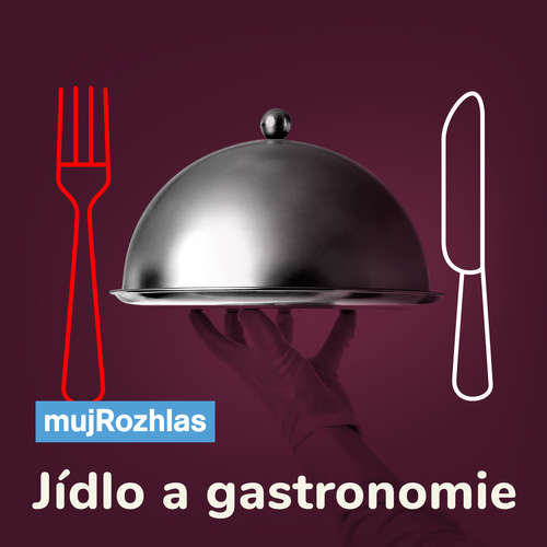 Jídlo a gastronomie