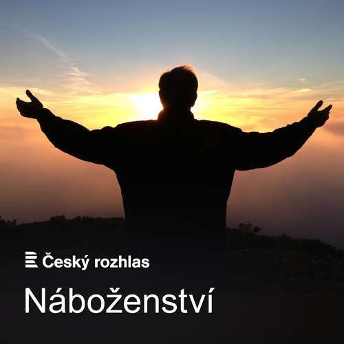 Český rozhlas - Náboženství
