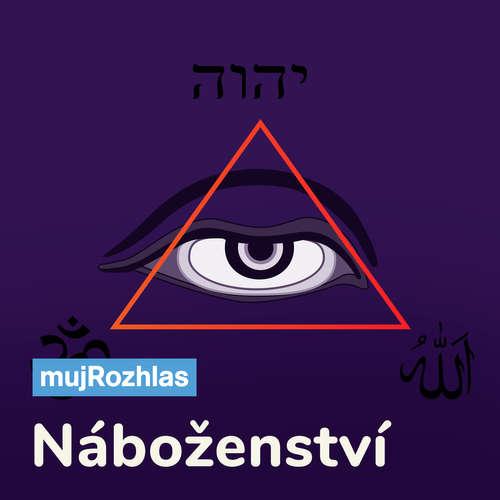 Hergot!: Mnozí mladí židé považují synagogu za odstrašující, říká český rabín