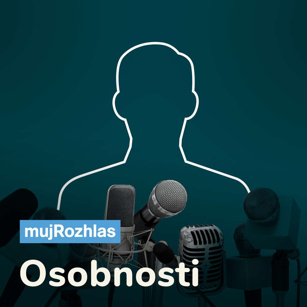 Český rozhlas - Osobnosti