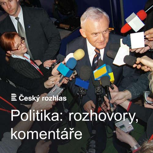 Jak to vidí... - Host: Pavel Horák, sbormistr chlapeckého sboru Boni pueri. Moderuje Zbigniew Czendlik.