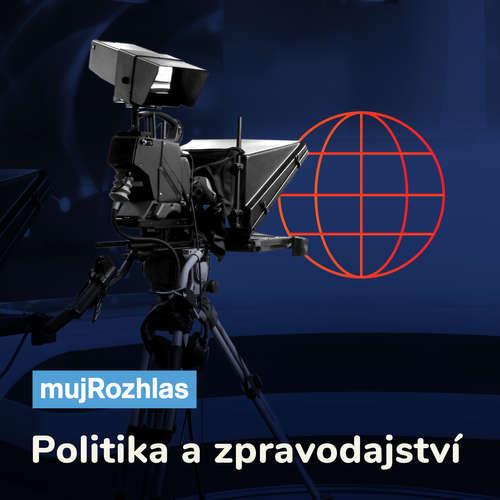 Zpravodajství z Česka i ze světa. Sport, Zelená vlna a předpověď počasí.
