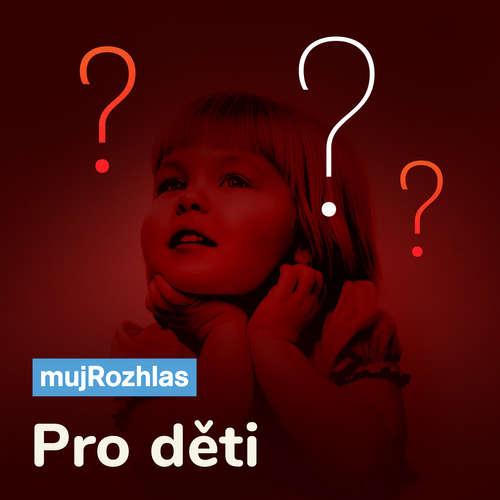 Zvídavec Evy Sinkovičové: Jakými triky zastavit škytavku? K čemu je vlastně dobrá?