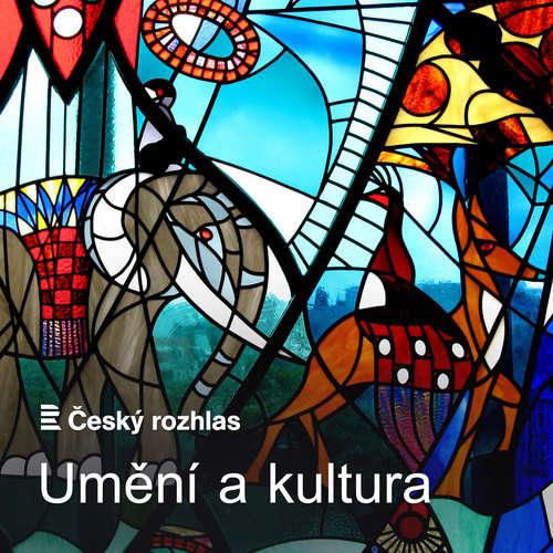 Český rozhlas - Umění a kultura