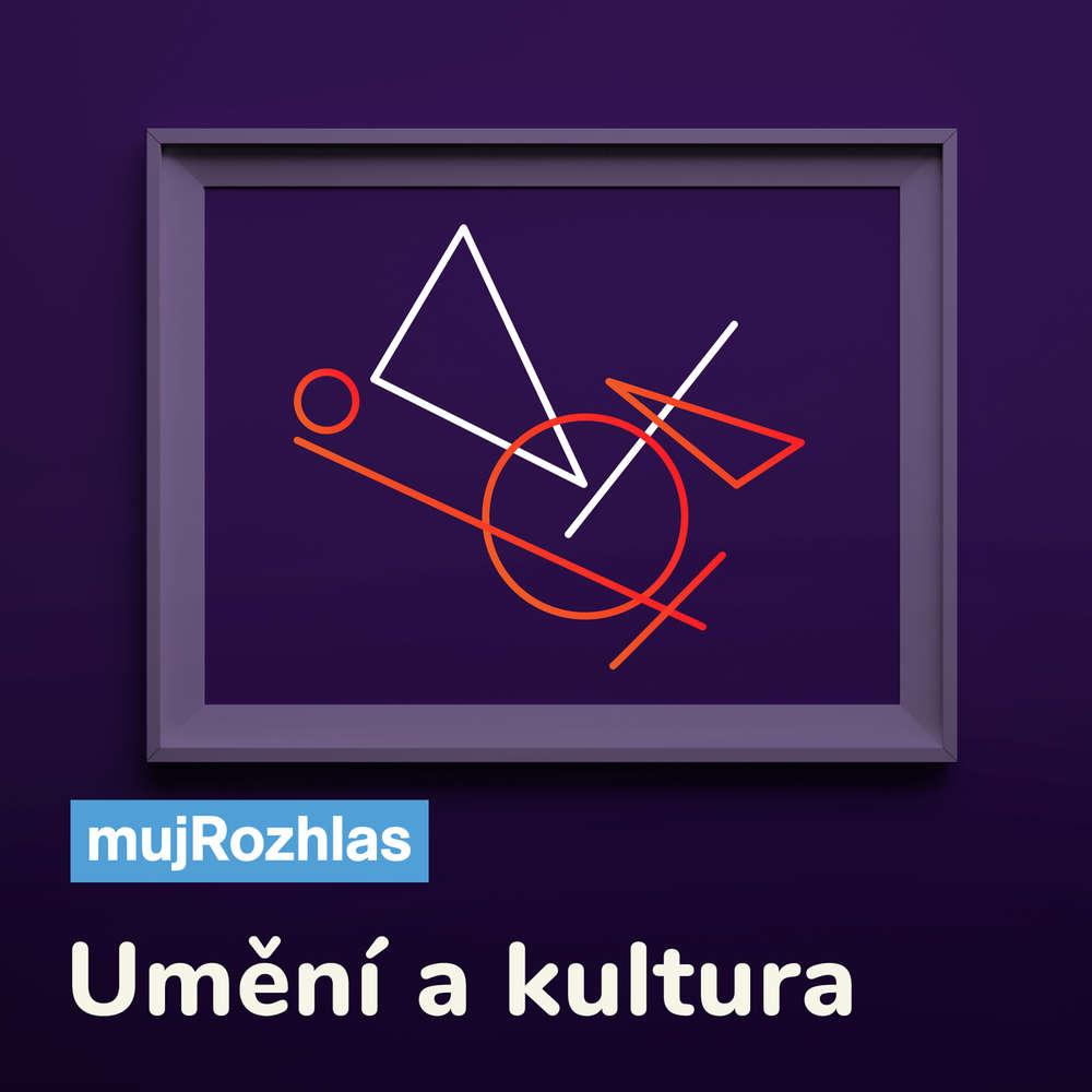 O původu příjmení - Ráftl, Ralaus