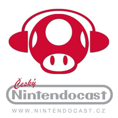 (9.) Pre-E3 2015 diskuze a předpověď