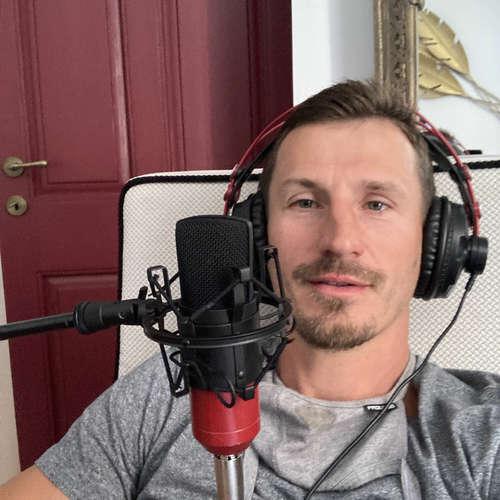 CZ Podcast 232 - Převážně nevážně