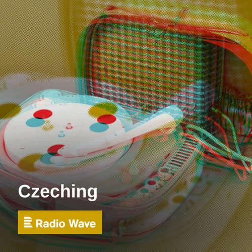 Czeching