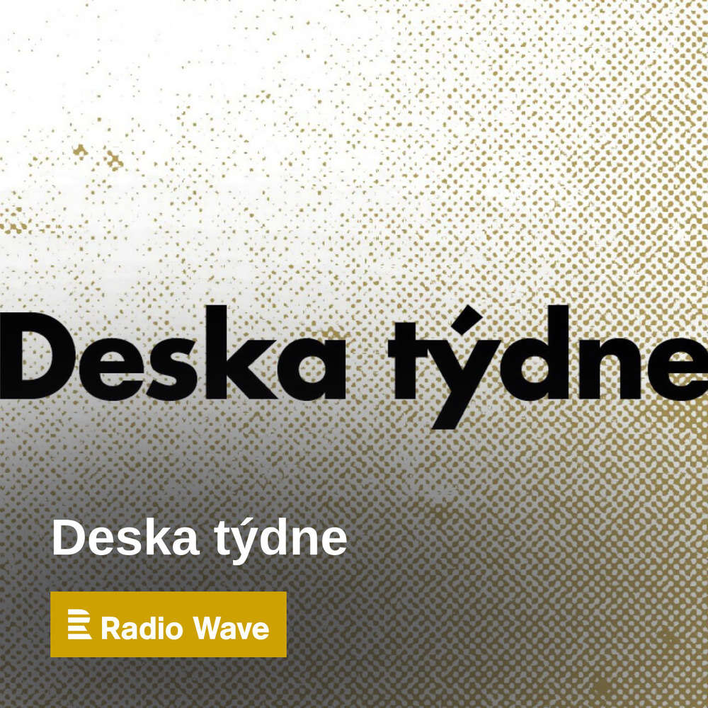 Deska týdne - Deska týdne: Švédský popový poklad Robyn je zpět a nedává nám nic zadarmo