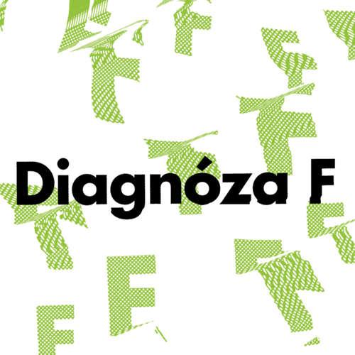 Diagnóza F