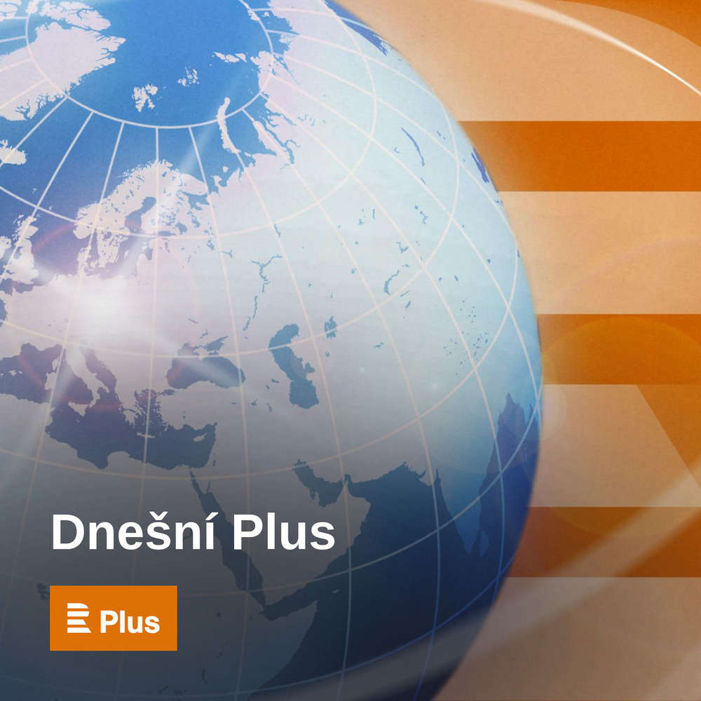 Dnešní Plus - Vědecké dobrodružství v Indii: Budoucnost je ve využití přírodních metod, říká farmář