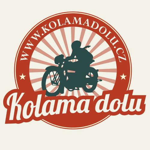 Co má společného Moto cestou necestou a Pod helmou? (KoDo113)