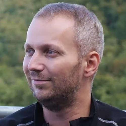 25 - Igor Hák - Historie malware