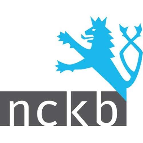 24 - Kyberbezpečnost v národním zájmu