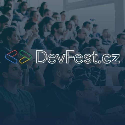 54 - DevFest 2019