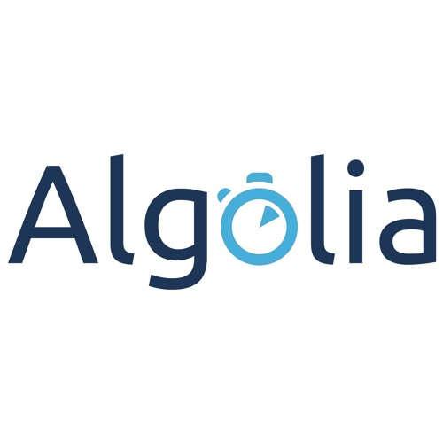 35 - Algolia.com 5 devítek dostupnosti a odezvy do 50ms