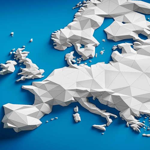 Evropa Plus - Evropská unie a Čína