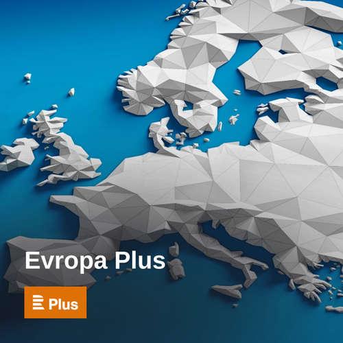 Evropa Plus