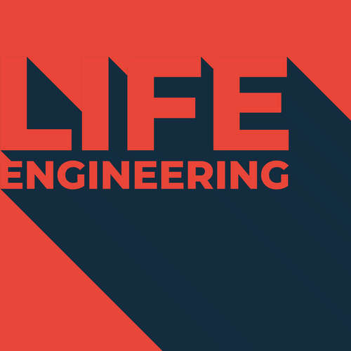 Life Engineering
