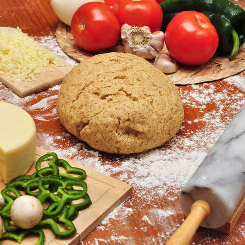 Kuchařské čarování