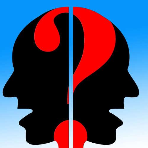 Osobnost Plus - Andor Šándor: Pokud dnes vyslovíte jiný než mainstreamový názor, jste okamžitě dezinformátoři