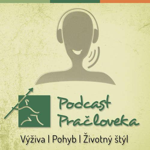 [PODCAST] Vlado Zlatoš: Pohyb a suplementy podľa Moderného Pračloveka
