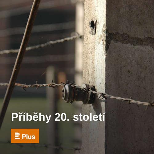 Zemřel kněz a politický vězeň František Lízna. Jsem ubožák a hříšník, řekl v rozhovoru
