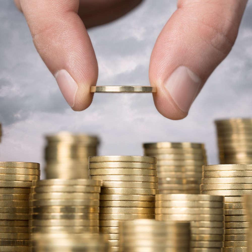 Řečí peněz - Merkur – hračky se zásadním vlivem na český průmysl