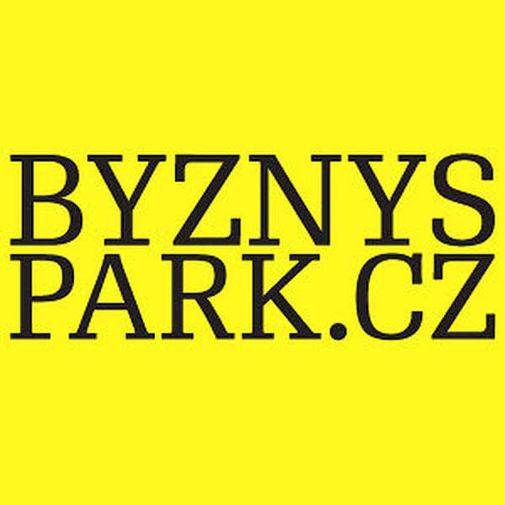 ByznysPark (audio)