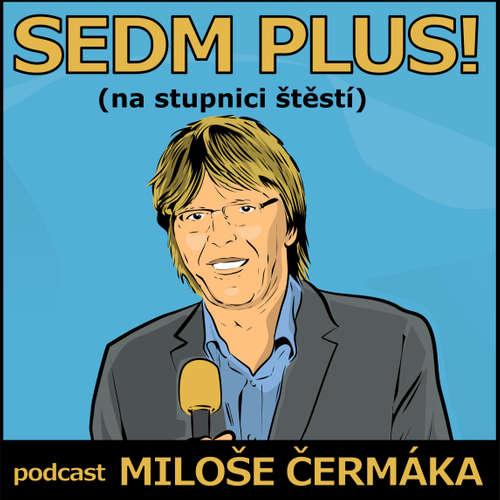 ... s Milošem Škorpilem