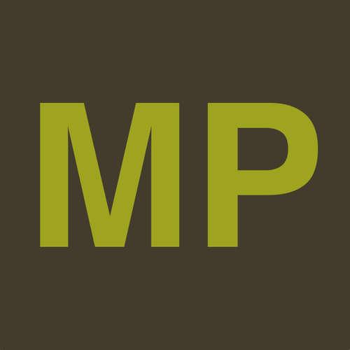 Markéta Kabátová (uLab): Budoucnost PPC reklamy, specializace marketérů, založení agentury