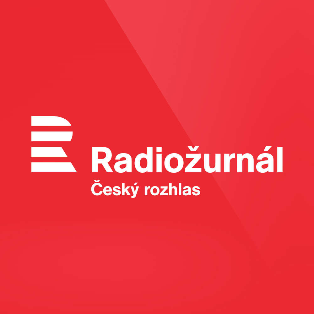 Radiožurnál Podcast Player - Audiobooks for download 65ff96fafa