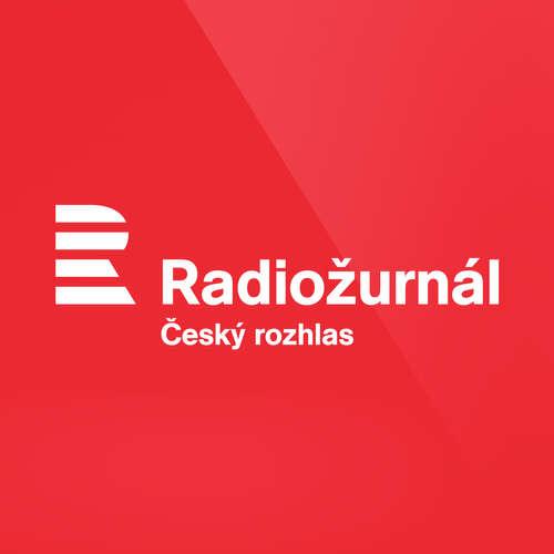 Hlavní zprávy - rozhovory a komentáře - Odpolední publicistika s Věrou Štechrovou