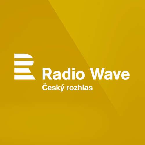 On Air - Polské hnutí Solidarita není jen Wałęsa a jeho muži. Na ženy se už nezapomíná, říká dokumentaristka